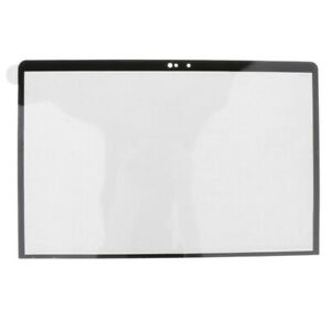 Ultra-Thin-Laptop-Screen-Protector-Black-Frame-for-Macbook-Pro-13-039-039-2016