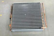 400 605 Condenseroil Cooler For John Deere 4040 4230 4430 4630 Tractor