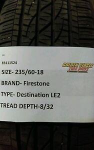 used-Firestone-Destination-LE-2-235-60-18-235-60-18-2356018-235-60-18-2356018