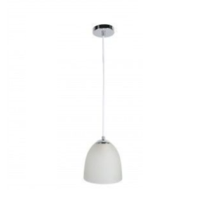 Image Is Loading In Home Led Compatible Mini Pendant Hanging Light