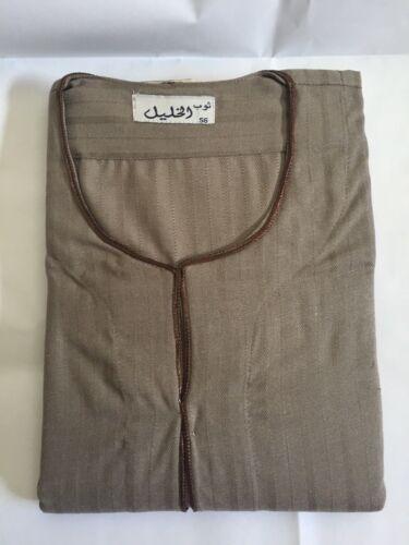 righe beige a cotone egiziane in righe a 100 Pigiameria SPdqw87w