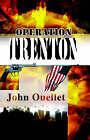 Operation Trenton by John Ouellet (Paperback, 2005)