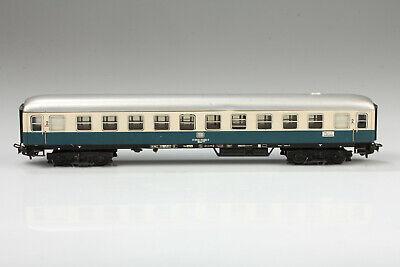 Dolce H0 Märklin 4112 D-treno Wagen 51 80 22 70566 0 Sporco/graffi/difetti Senza Regalo Ideale Per Tutte Le Occasioni