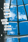 All the Whiskey in Heaven: Selected Poems by Charles Bernstein (Paperback / softback, 2011)