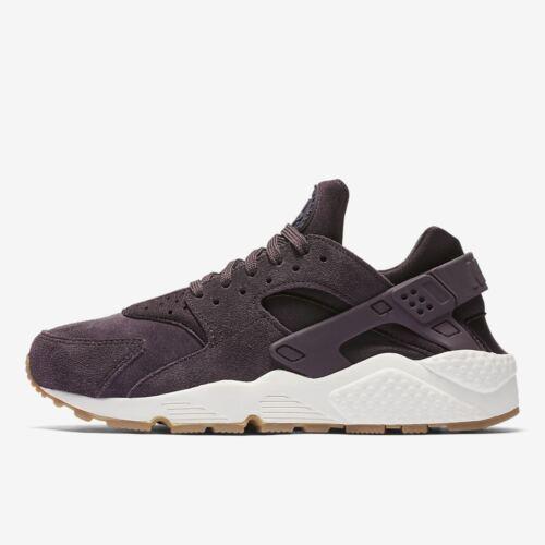 6 Air Reino Purple Unido Wn Run Huarache Rrp Tamaño £ Nike 100 Bnib nqwgd0fxq