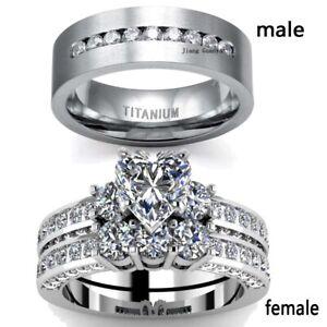 MGZDH Womens Zircon Ring Luxury Womens Zircon Ring Plated 925 Silver Ring Creative Jewelry Green No 9