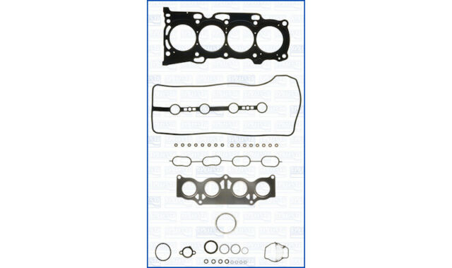 Genuine AJUSA OEM Replacement Cylinder Head Gasket Seal Set [52192100]