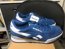 10235f37998b74 item 6 New Reebok Men Classic Phase 1 Pro Shoes Sneakers Bunker Blue White  CN3427 Sz 8 -New Reebok Men Classic Phase 1 Pro Shoes Sneakers Bunker Blue  White ...