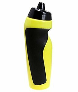 Imported Premium Quality Anti leak / Spill Squeeze Sports Water Bottle 1 qty