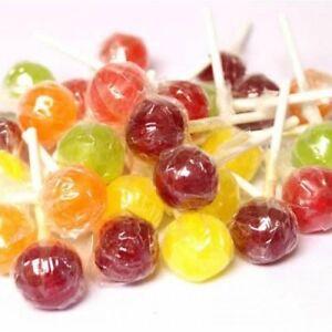 Tireless Tuck Shop Assorted Lollies 200 1.6kg Jar Of Sweets Treat Back To School Candy Home & Garden Home & Garden