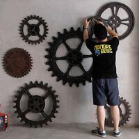 Evergreen enterprises inc front basket metal bicycle and for Decoration murale wayfair