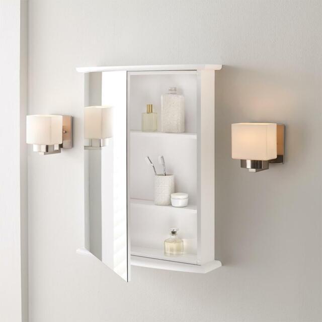 Home Decorators Collection Naples Bathroom Linen Cabinet For Sale Online Ebay