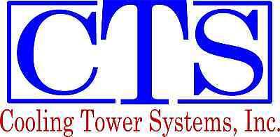 coolingtowersystems