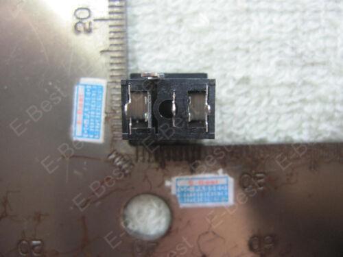 5pcs SA300 SA330 SA350 BX2231 SA550 SA200 SA450 S23A700 Power DC Jack