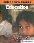 Education by Katie Duckworth (Hardback, 2004)