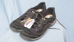 Earth-Origins-Black-Laces-6-1-2-Brand-New-FREE-SHIPPING