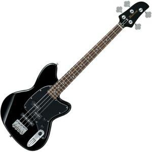 Ibanez-Talman-TMB30-BK-Short-Scale-E-Bass-Neu