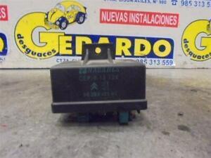 CANDELETTA-RELE-Citroen-XSARA-Coupe-N0-2-0-HDi-109-RHZ-DW10ATED-9639912580