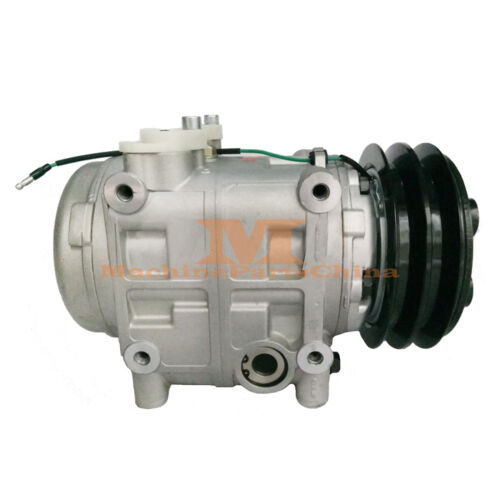 Car AC Compressor Pump DKS32CH TM31 for Nissan Mini Bus 506010-1720 506210-0511