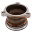 thumbnail 5 - 76mm-V-Band-Turbo-Downpipe-Adapter-Flange-3-Bolt-T3-To-3-034-V-Band-Gt303071r