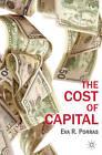 The Cost of Capital: 2011 by Eva R. Porras (Hardback, 2010)