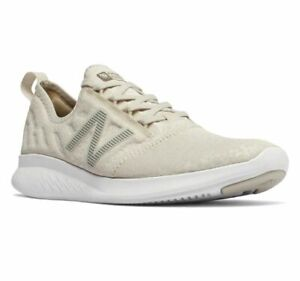 Details about New Balance FuelCore Coast v4 Camo Women's Sneakers 11660  Size 12 WIDE