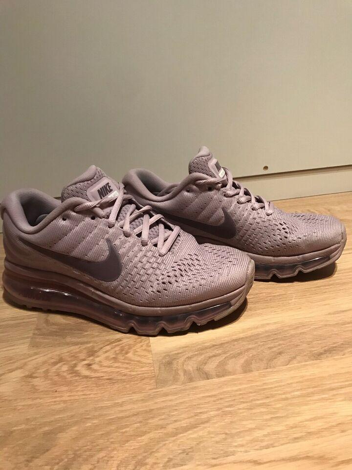 Sneakers, str. 37,5, Nike