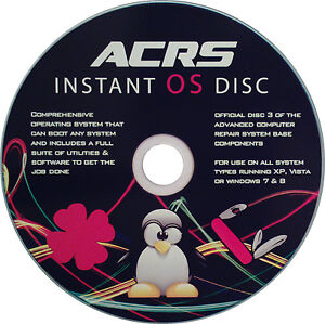 ADVANCED-COMPUTER-REPAIR-INSTANT-OPERATING-SYSTEM-BOOT-DISC-DISC-3-OF-ACRS-KIT