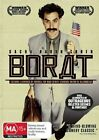 Borat (DVD, 2007)