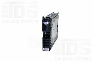 EMC-Clariion-005048950-300GB-15K-4Gbps-3-5-034-FC-Fibre-Channel-HDD-CX-4G15-300