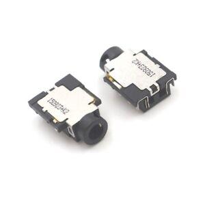 New-Dell-Latitude-E7450-E7250-Audio-Jack-Headphone-Microphone-Plug-Connector