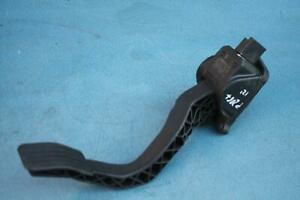 Pedal-Gaspedal-Peugeot-206-9687160280-sonstige