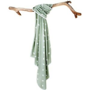 Lil-Fraser-Collection-Stretch-Cotton-Baby-Wraps-sage