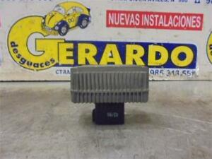CANDELETTA-RELE-Opel-Astra-G-Berlina-1998-gt-1-7-TD-X-17-DTL-90132691