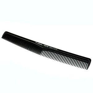 "Battalia 7"" Cutting Barber Comb 401"