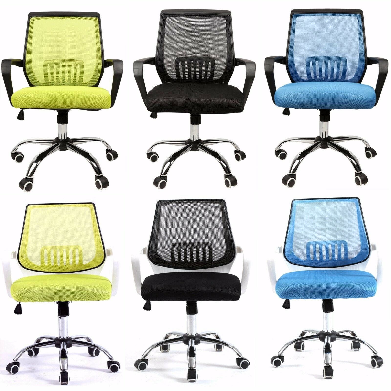 Strange Details About Modern Mid Back Mesh Drafting Computer Office Desk Chair Commercial Task Chairs Creativecarmelina Interior Chair Design Creativecarmelinacom