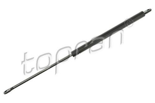Gasfeder Motorhaube Audi 100