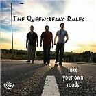 The Queensberry Rules - Take Your Own Road (2009)