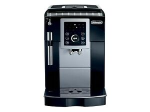 Delonghi-ECAM23210B-Super-Magnifica-S-Automatic-Machine-Refurbished