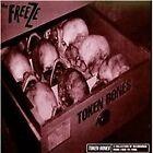 The Freeze - Token Bones (2009)