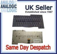 Dell 1013D Latitude CPI UK Keyboard