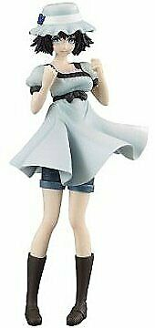 Banpresto Steins;Gate Mayuri Shiina Special Quality Figure