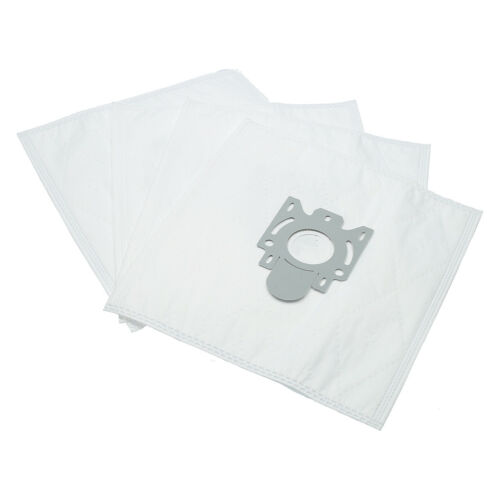 synthetic Dust bags for Miele Complete C3 PowerLine SGDC0