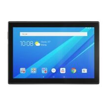 """Lenovo ZA2J0143US Tab 4 10.1"""" HD Touchscreen Qualcomm APQ8017 2GB RAM 32GB eMCP"""