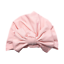 Baby-Infant-Girl-Bow-Beanie-Pure-Cotton-Comfy-Turban-Hospital-Cap-Hat-Gift-0-12M thumbnail 11