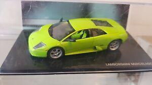 IXO-Altaya-Lamborghini-Murcielago-Escala-1-43