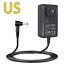 Alimentazione-AC-adattatore-batteria-30V-Charger-spina-per-Dyson-V11-Aspirapolvere miniatura 9