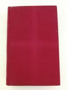 Internal Revenue Hardcover Book by Christopher Morley - 1st Edition (1933)