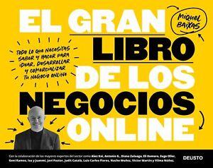 El-gran-libro-de-los-negocios-online