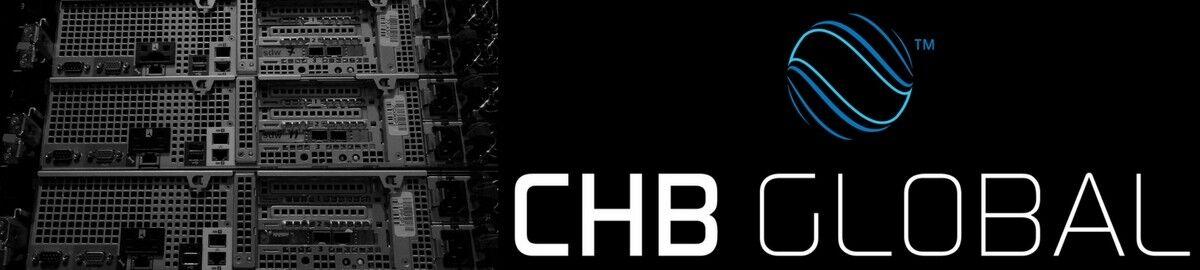 chbglobal